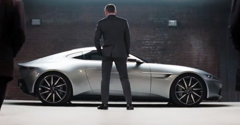 Aston-Martin_Spectre_James_Bond