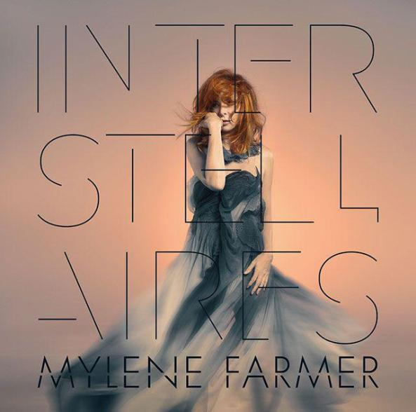 Mylene_Farmer_Interstellaires