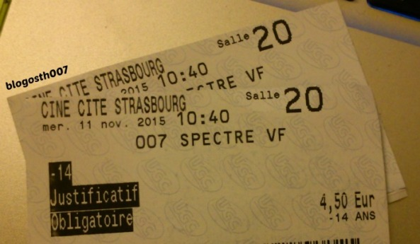 Spectre_Ticket_James_BOND