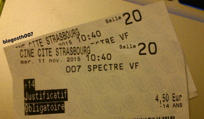 Spectre_Ticket_James_BOND