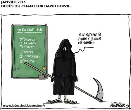 2016-01-11-la-mort-aux-trousses