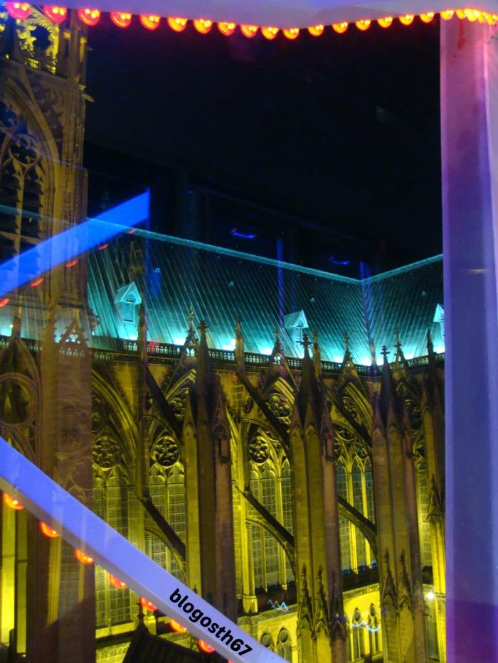 Cathedrale_Saint_Etienne_Metz_Grande_Roue_2