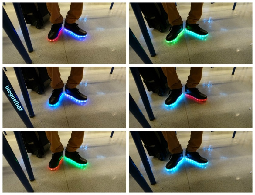 Chaussures_Lumineuses_Disco