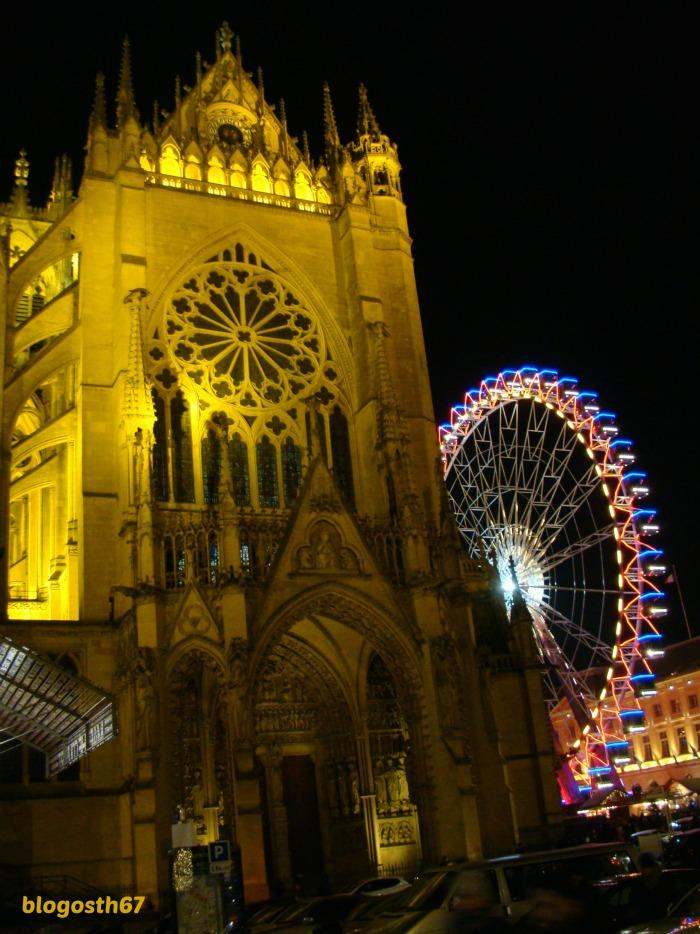 Grande_Roue_Cathedrale_Saint_Etienne_Metz