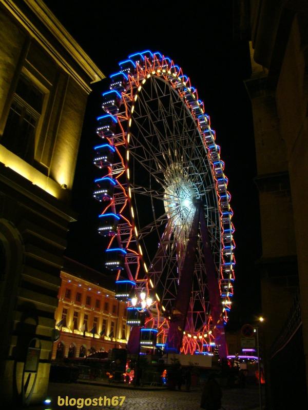 Grande_Roue_Place_d_Armes_Metz