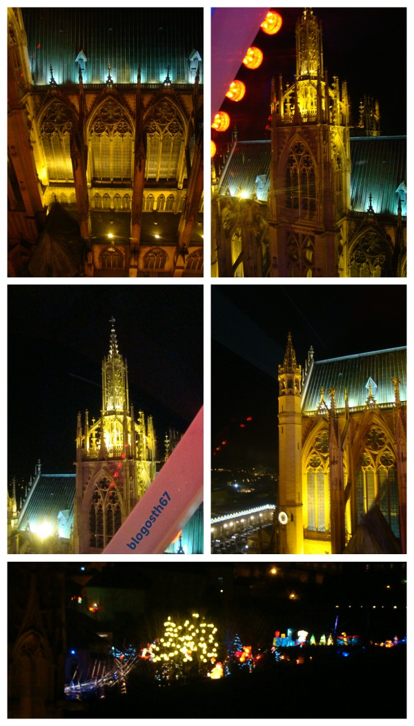 La_Grande_Roue_Cathedrale_Saint_Etienne_Metz_03