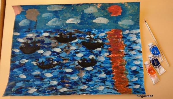 Monet_Impression_Maniere
