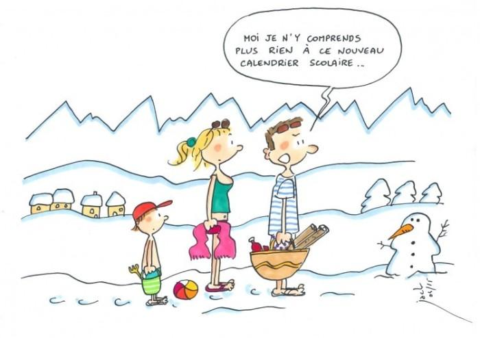 Calendrier_Scolaire_Tourisme_Danfer_Ecole