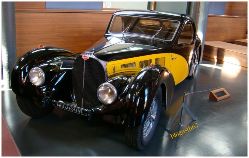 Cite_de_Automobile_Mulhouse_Bugatti_Atalante