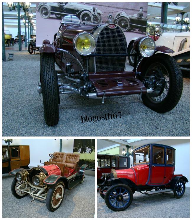 Cite_de_Automobile_Mulhouse_Bugatti_Sage_Zedel