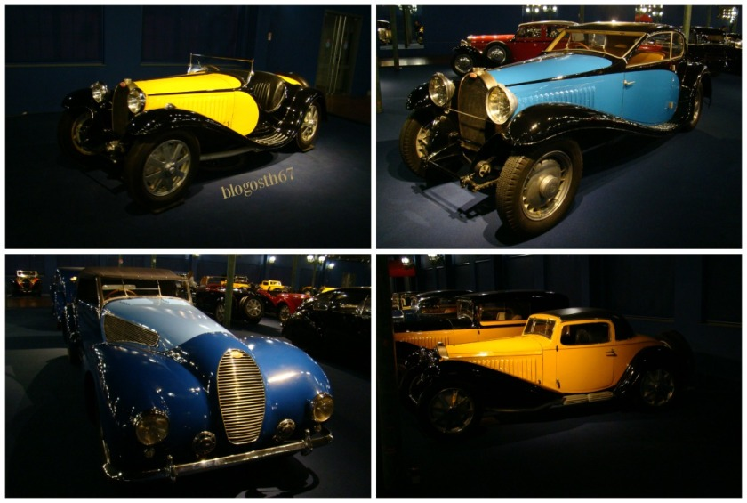 Cite_de_Automobile_Mulhouse_Bugatti_Type_55_Type_45_Type_50_T
