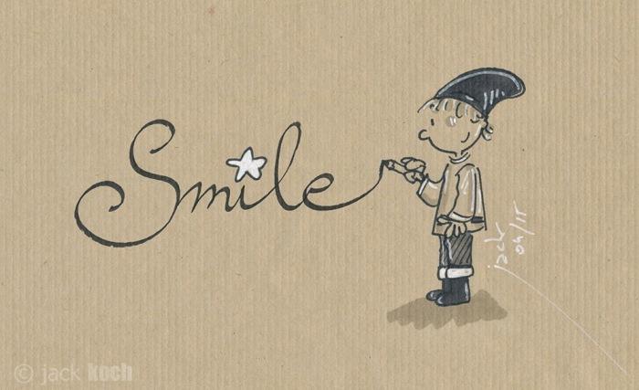 Danger_Ecole_Smile