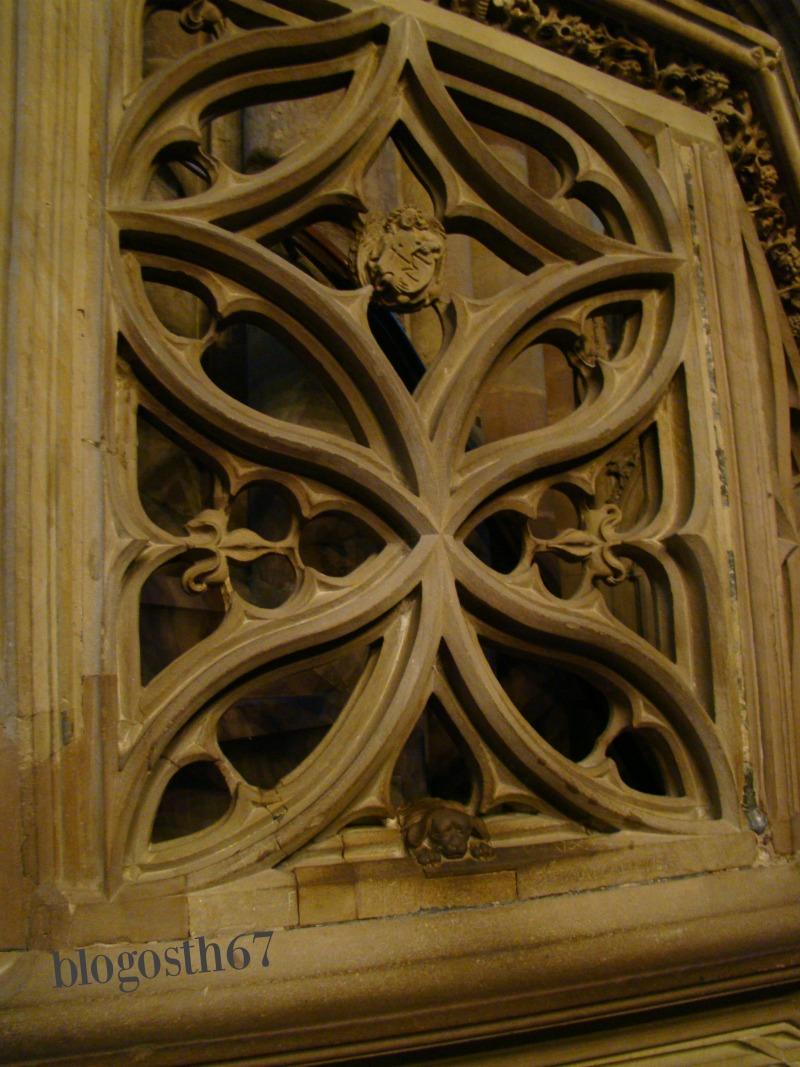 Detail_Chaire_Cathedrale_Strasbourg_Chien_Geiler