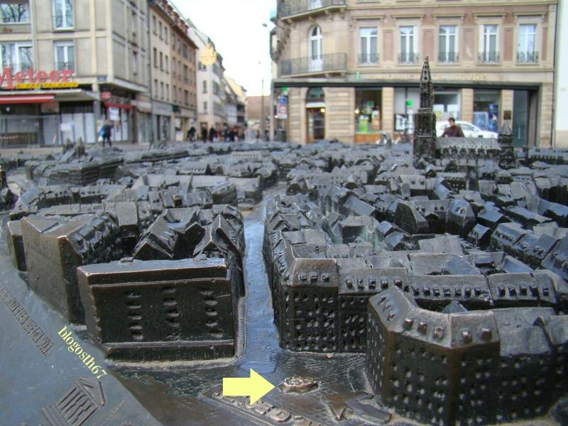 Point_de_convergence_Strasbourg_Place_Austerlitz