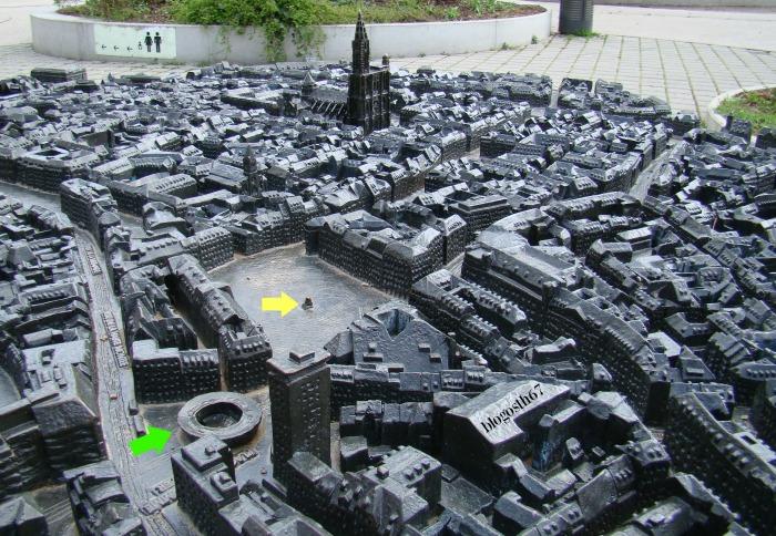 Point_de_convergence_Strasbourg_Place_Austerlitz_Place_Kleber