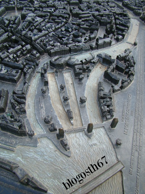 Point_de_convergence_Strasbourg_Place_Austerlitz_Ponts_Couverts