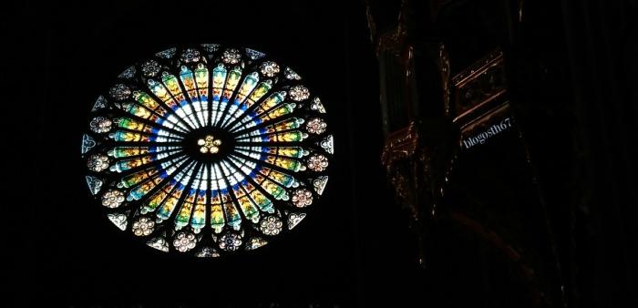 Rosace_Grand_Orgue_Cathedrale_de_Strasbourg