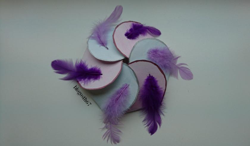 Carte_fleur_fete_des_meres_plumes