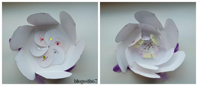 Carte_fleur_fete_des_meres_plumes_ouverte