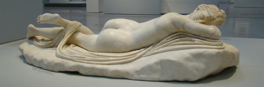 Hermaphrodite_Polycles_Louvre_Lens
