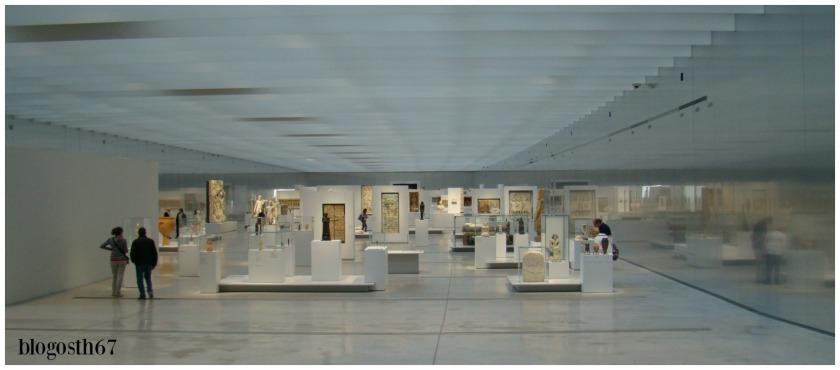 Louvre_Lens_La_grande_Galerie