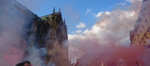 Metz_Fumigene_Place_Armes