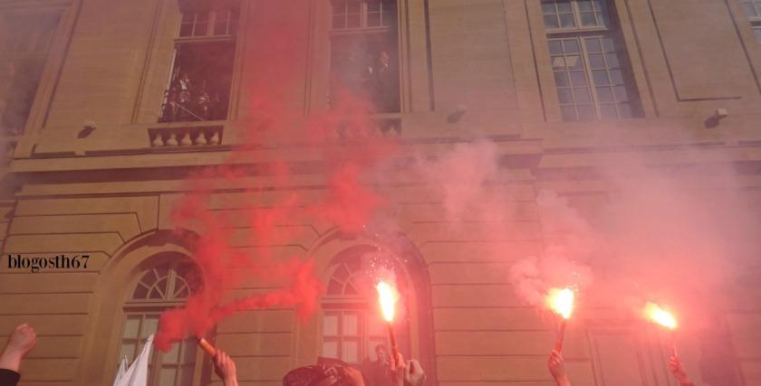 Metz_Place_Armes_FC_Metz