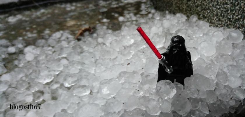 15_Juin_Grele_Alsace_Dark_Vador_Lego