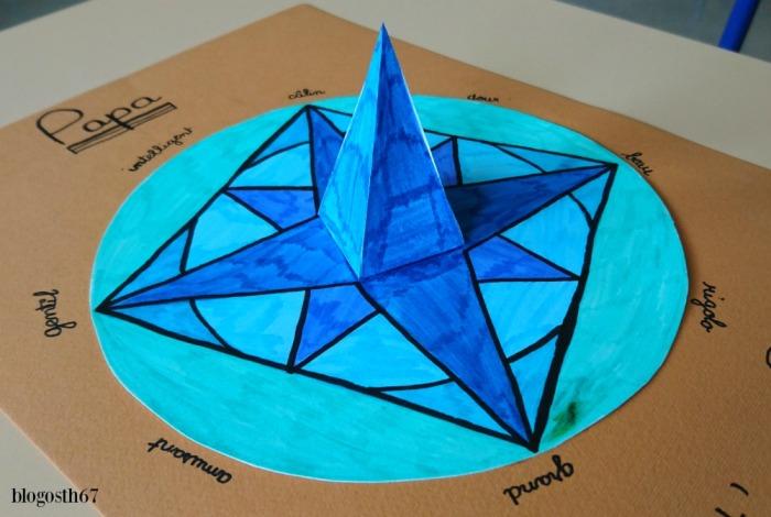 Carte_Fete_des_Peres_Rose_des_Vents_Pyramide