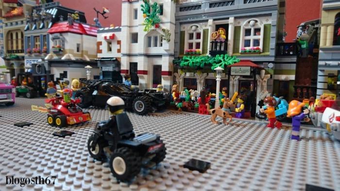 Fana_briques_2016_Lego_Rosheim