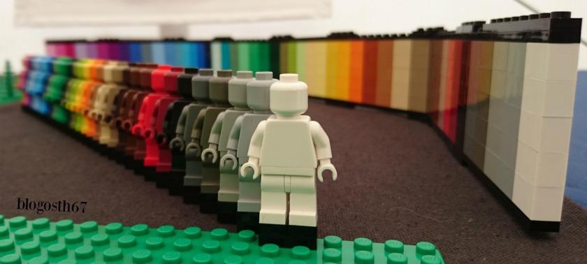 Fana_Briques_2016_Rosheim_Couleurs_Lego