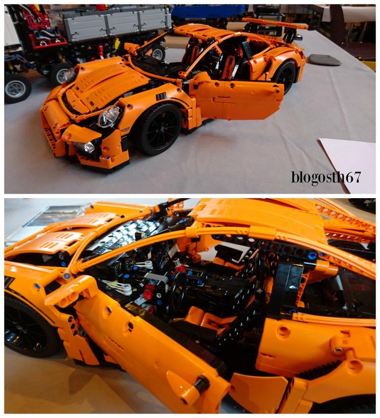 Fana_Briques_2016_Rosheim_Lego_Porsche