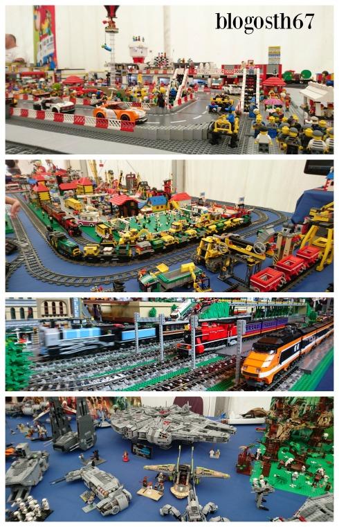 Fana_Briques_2016_Rosheim_Lego_Univers