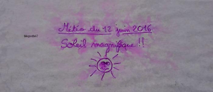 Papier_sous_la_pluie