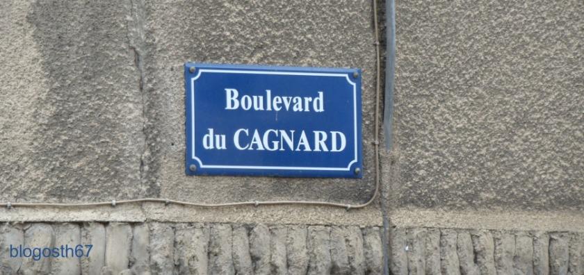 Boulevard_du_Cagnard
