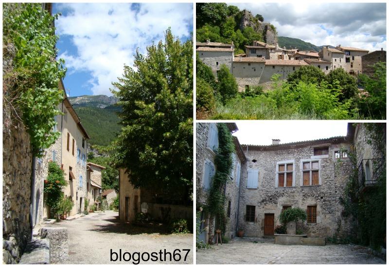 Chatillon_en_Diois_Placette_Ruines