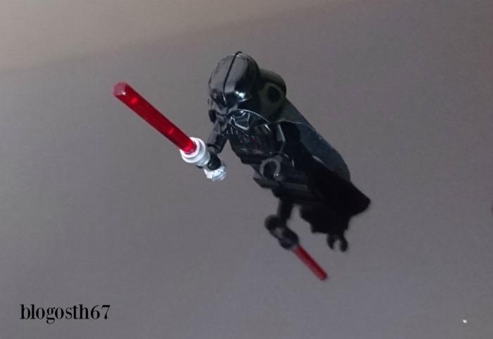 Dark_Vador_Reflet_Lego