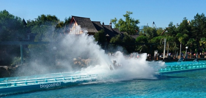Atlantica_SuperSplash_Europa_Park