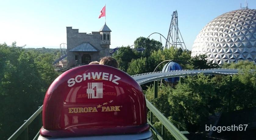 Bobsleigh_Europa_Park