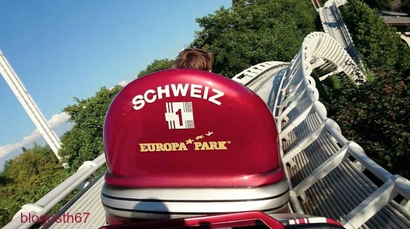 Bobsleigh_Europa_Park_2