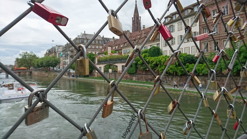 Cadenas_Strasbourg