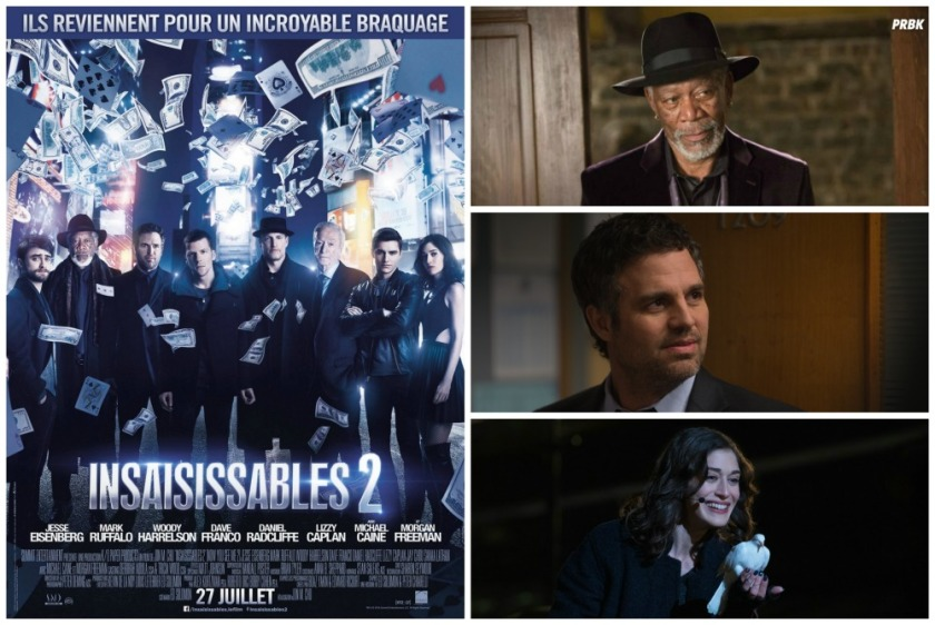 Cinema_Insaisissable_2