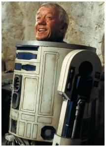Kenny_Baker_R2_D2