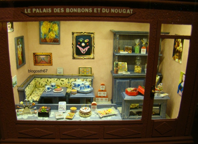 Palais_Bonbons_Nougat_Montelimar