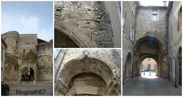 Porte_Saint_Marcel_Die