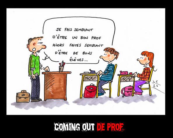 Rentree_des_classes_bon_prof_bons_eleves