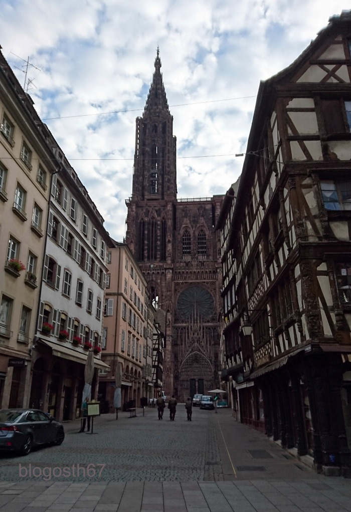 Rue_Merciere_Strasbourg_le_matin