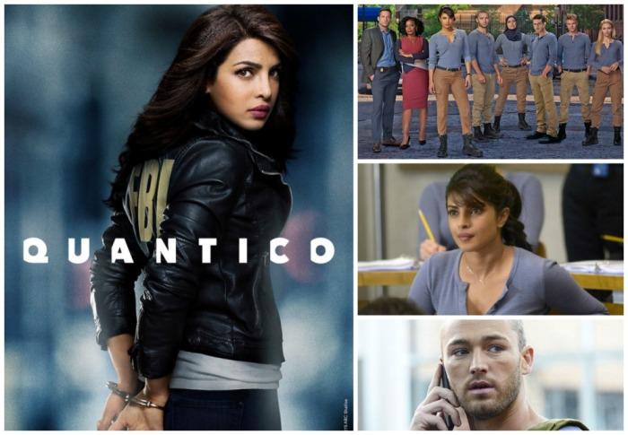 Serie-TV-Quantico