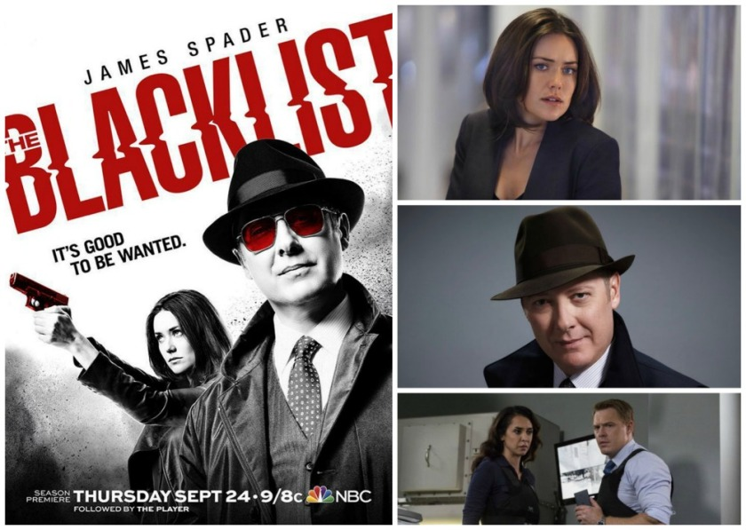 Serie-TV-The-Blacklist
