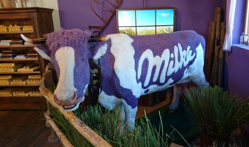 Vache_Milka_Europa_Park